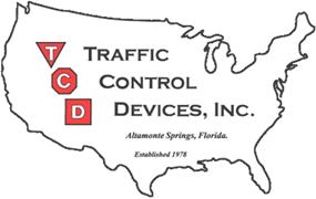 TrafficControl.png