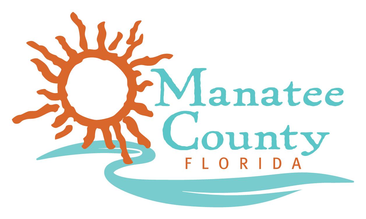 Manatee County logo.jpg