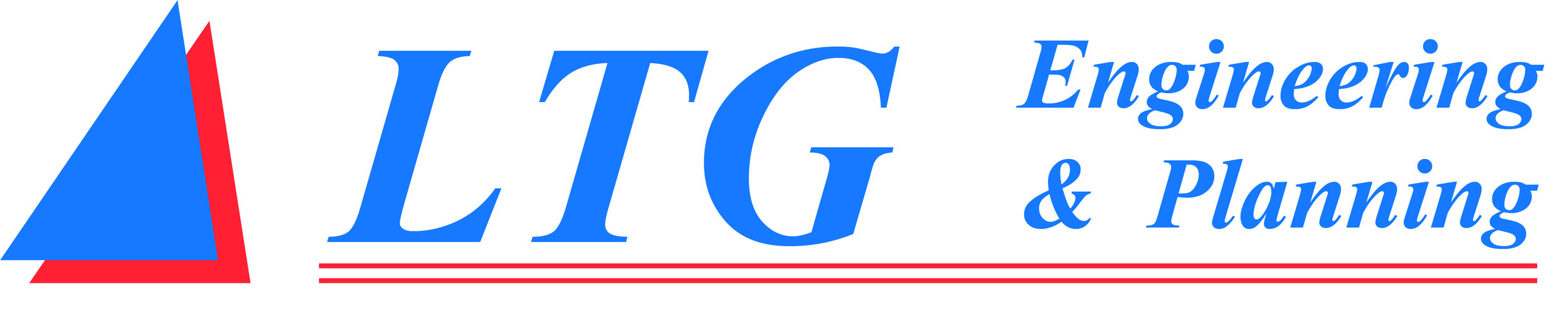 LTG_Logo_Color.jpg