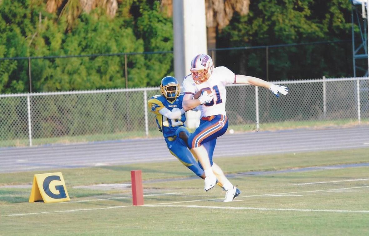 Jr. year high school football 001.jpg