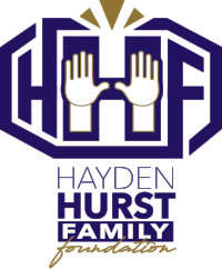 Hayden Hurst Family Foundation Logo.png