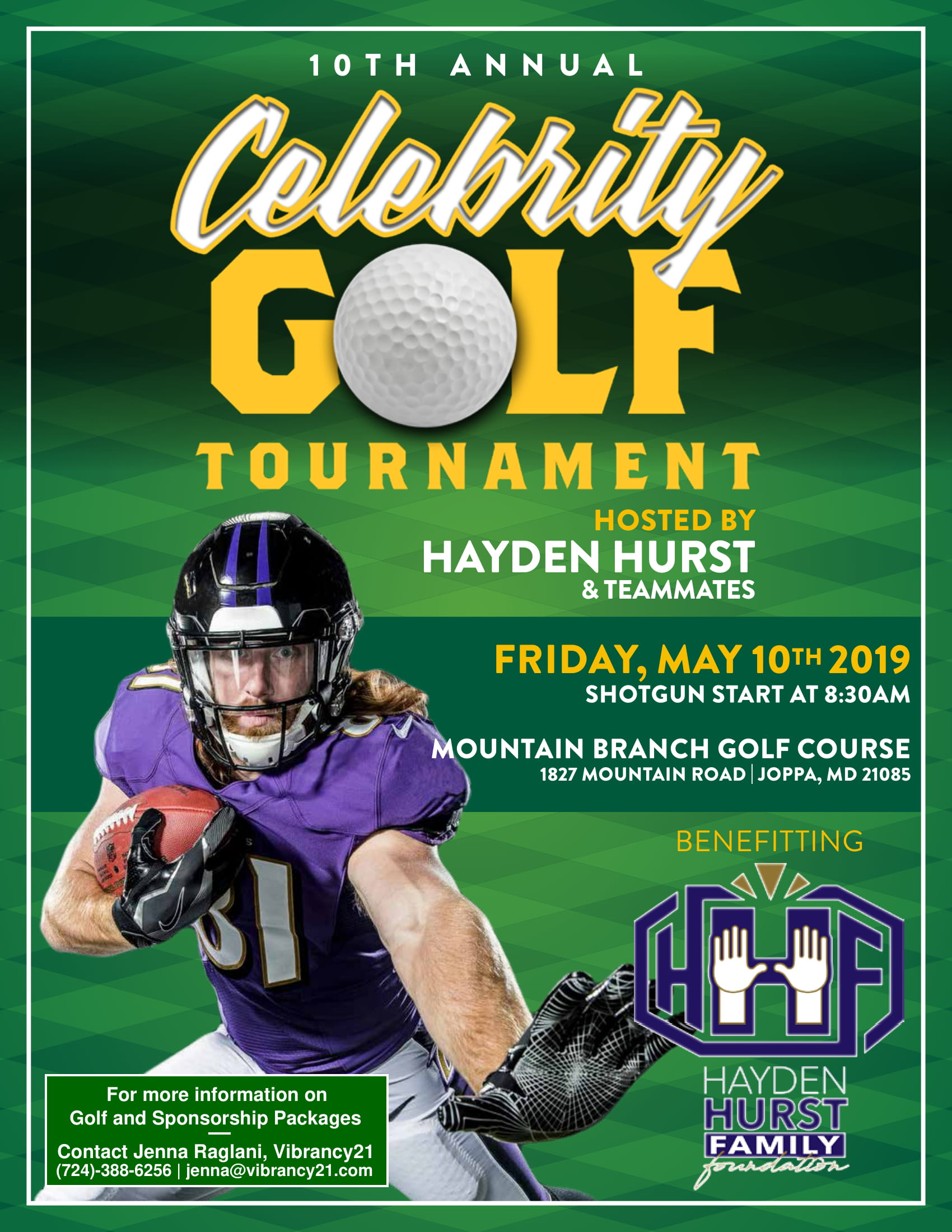 Hayden_Hurst_Celebrity_Golf_Outing (1).jpg