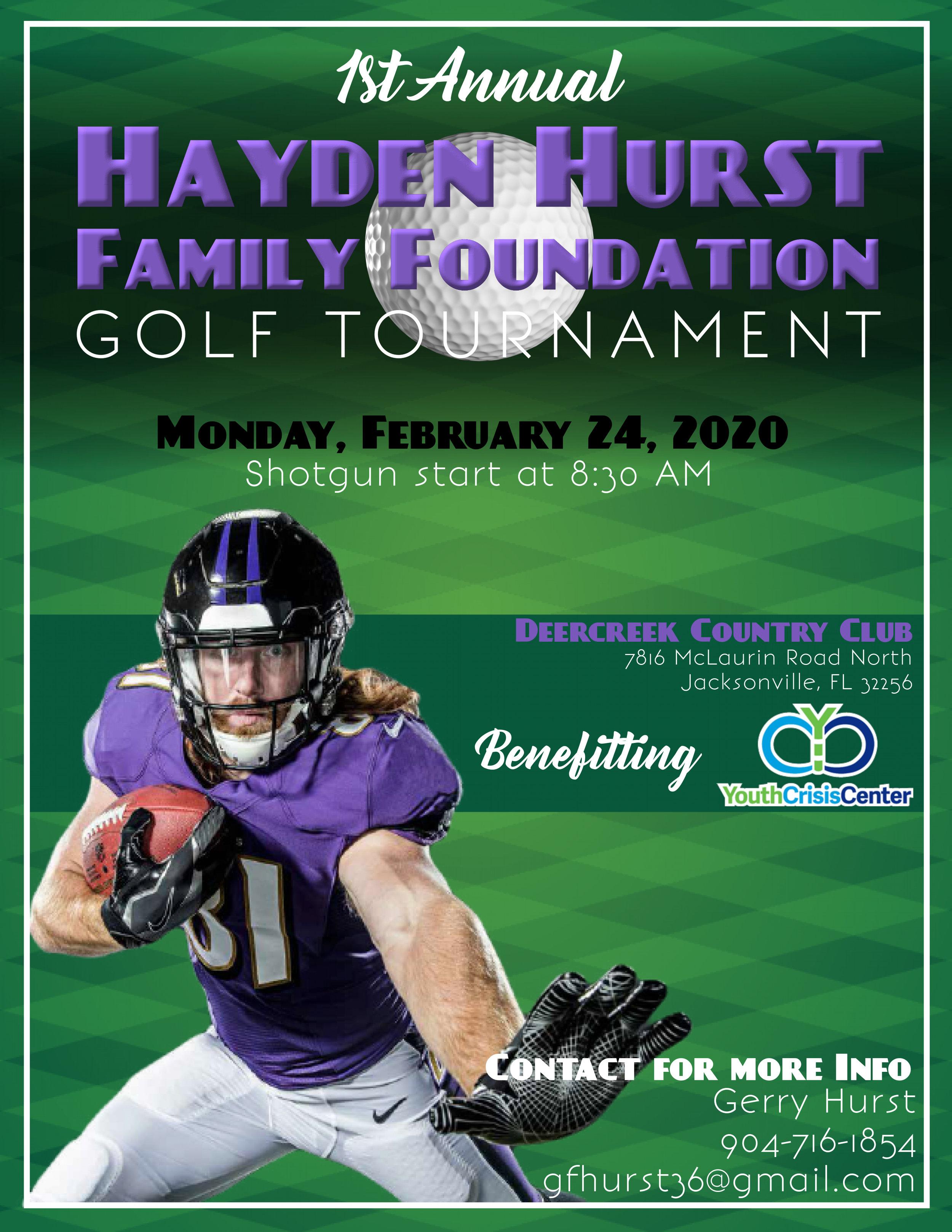 Hayden Hurst Jacksonville Page 1.jpg