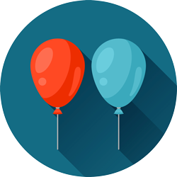 5a0162dc240da900013d24fd_icon-inexpensive-balloons.png