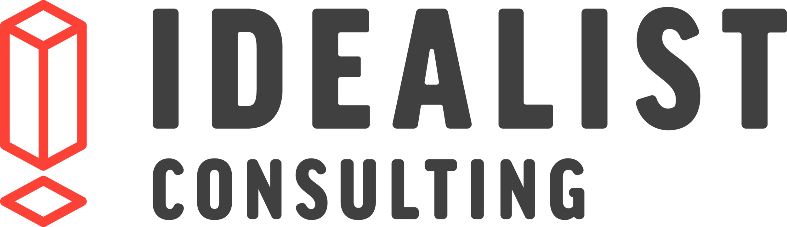 Idealist-FullMark-Horizontal-FullColor.png