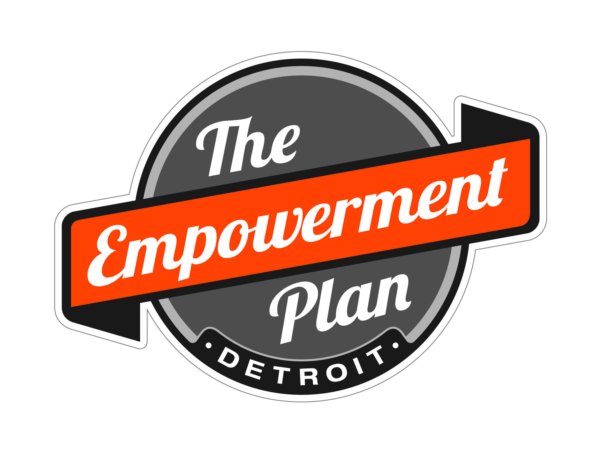 Empowerment Plan Logo Full-Color-01.jpg