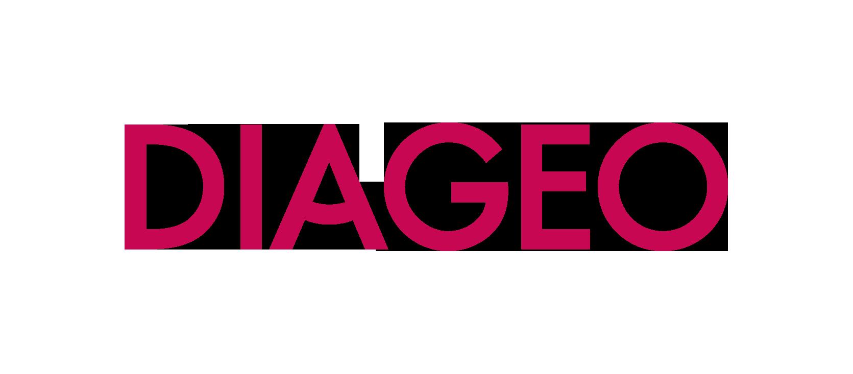 1508855_Diageo_logo_red-RGB.png