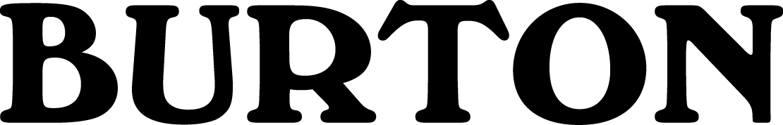 Burton Primary Logo.png