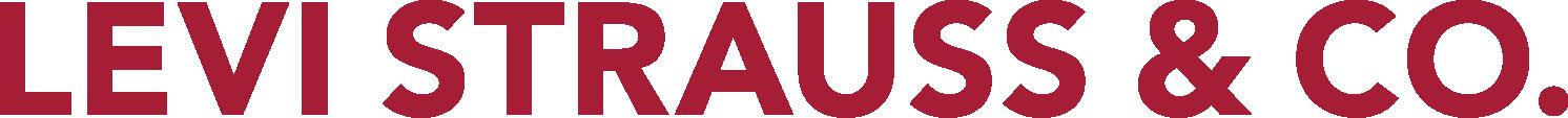 LSCO_red_logo.png