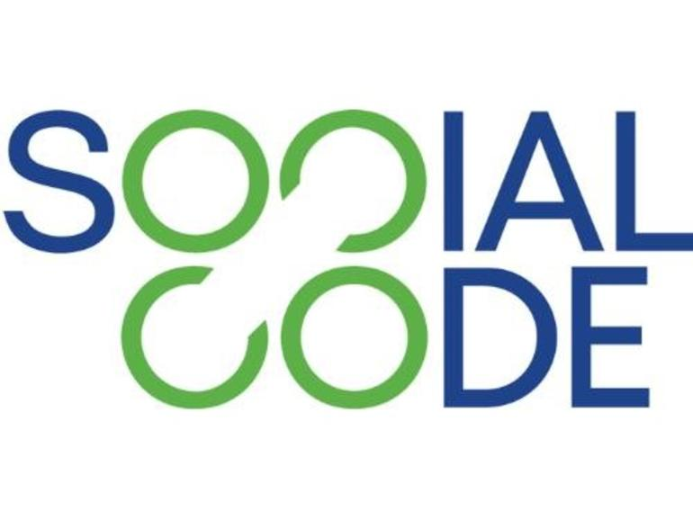 socialcode-042014-4x3px.jpg