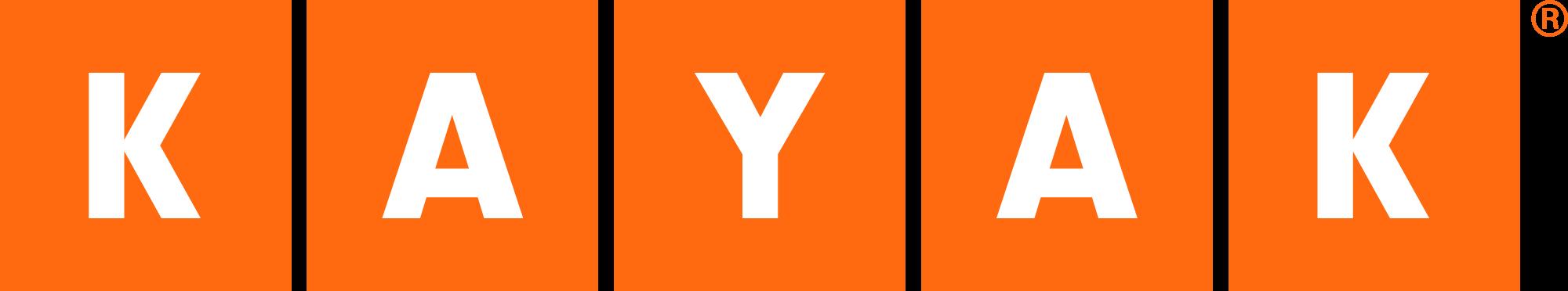 KAYAK-LOGO-RGB-wRegistration-372px.png