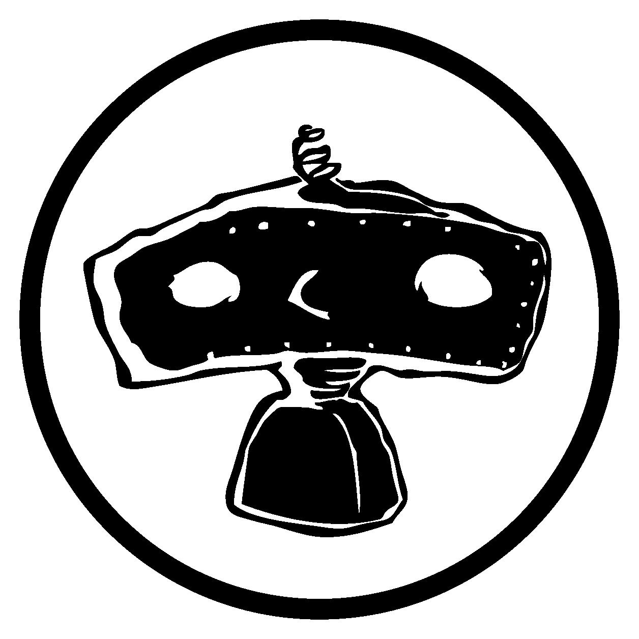 BadRobot_Black Circle[2][4].png