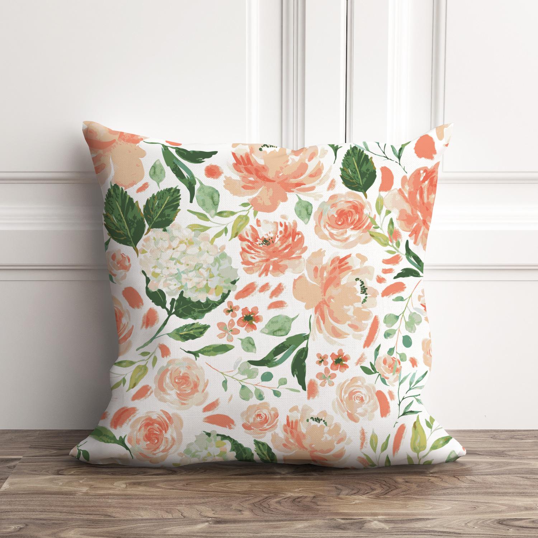 SBM-18x18-Hadley-Floral-Pillow-thumb.jpg