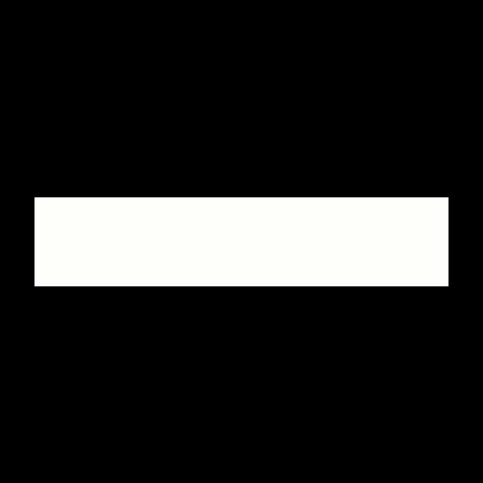 Dr Botanicals.png