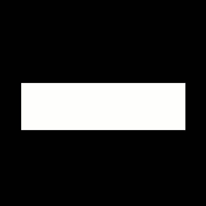 Grey Gate.png