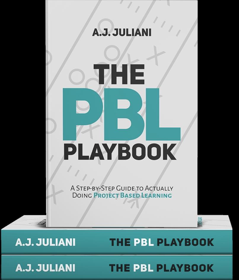 PBLplaybookstack.png