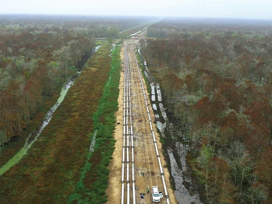 maurepas_pipeline_aerial.jpg