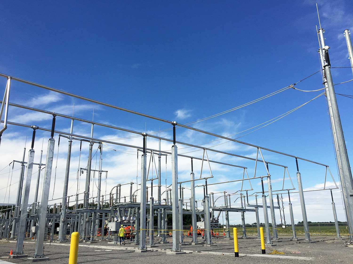 jonesboro_substation_construction_electric.jpg
