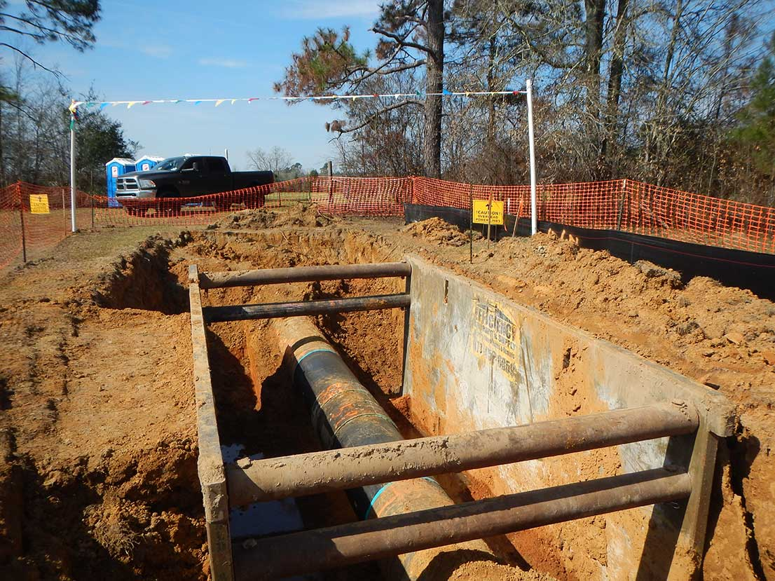 boardwalk_pipeline_construction_trench_box_safety.jpg