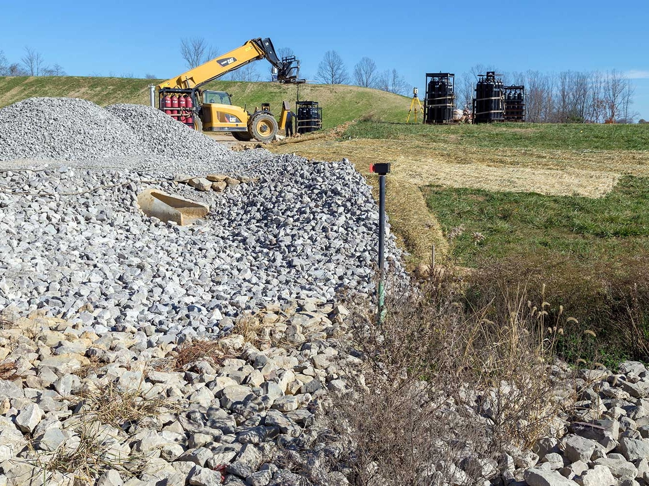 tallgrass_culvert_rock_silt_fence_swppp_stormwater_construction_pipeline.jpg