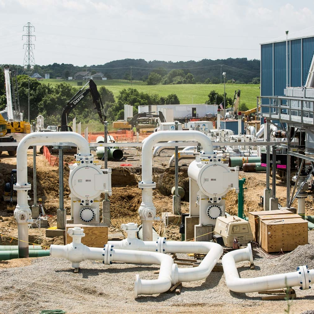 compressor_station_construction_FERC_natural_gas.jpg
