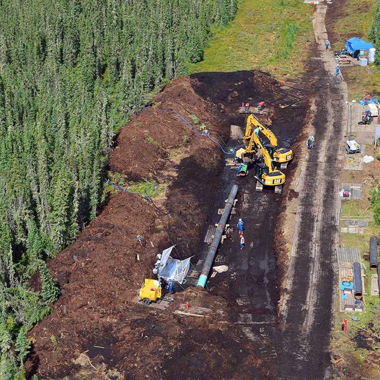 pipeline_repair_maintenance_construction.jpg