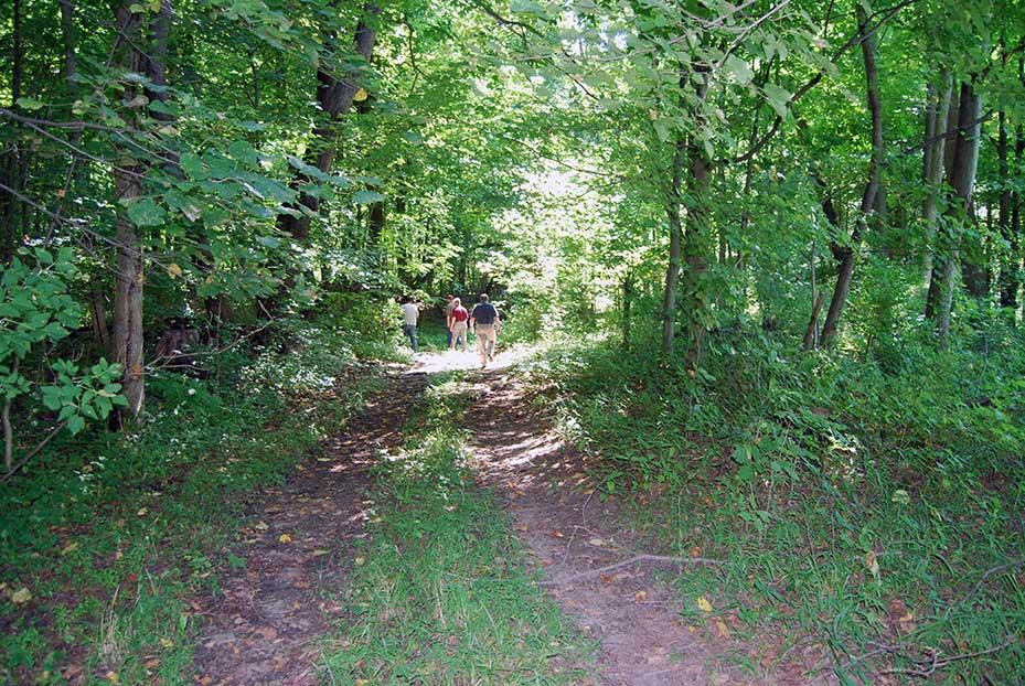 pokagon_field_visit_environmental_survey.jpg