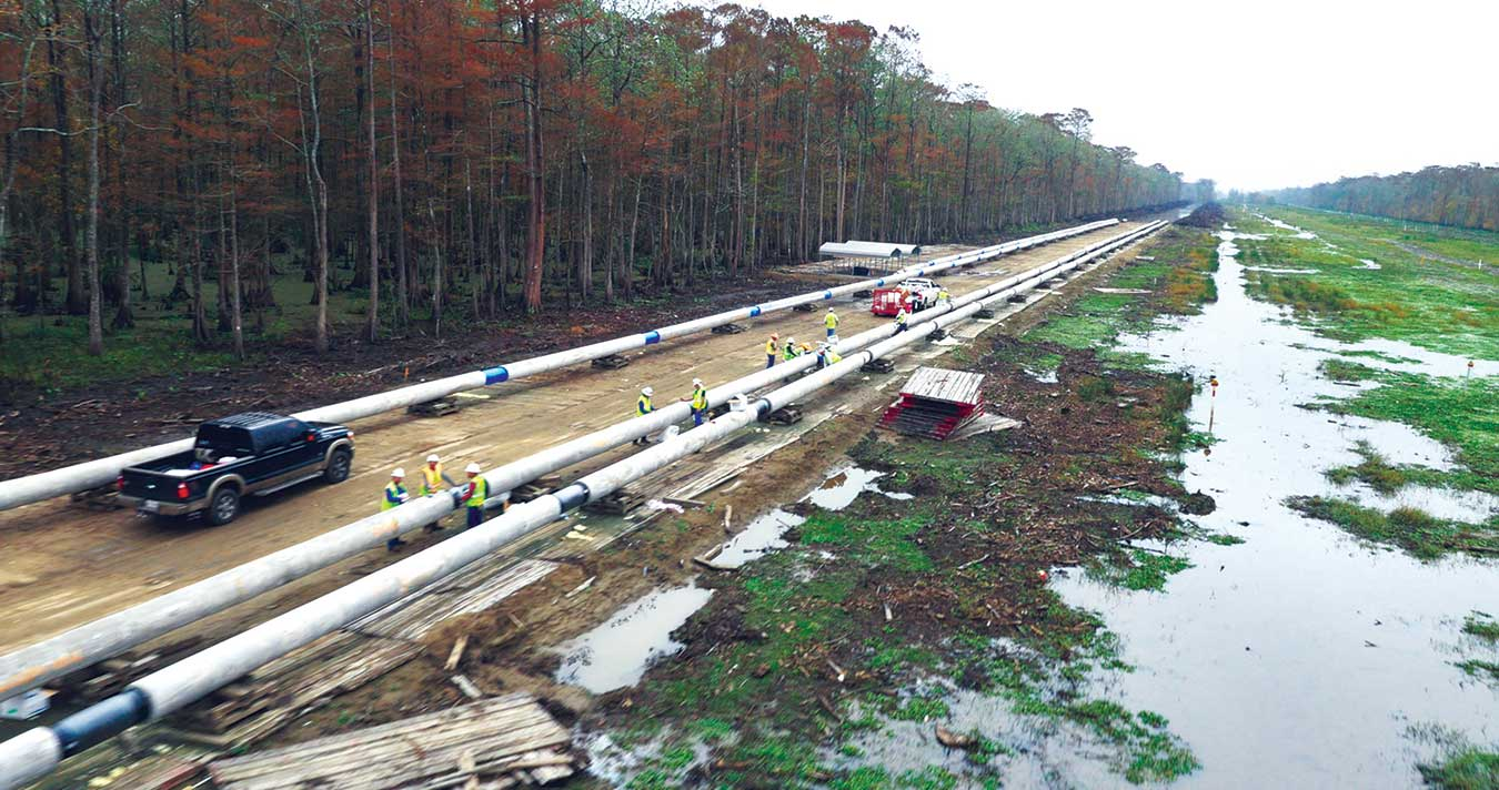 maurepas_pipeline_construction.jpg