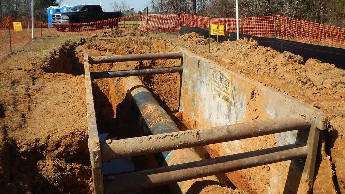 boardwalk_pipeline_construction_trench_box_safety.jpg