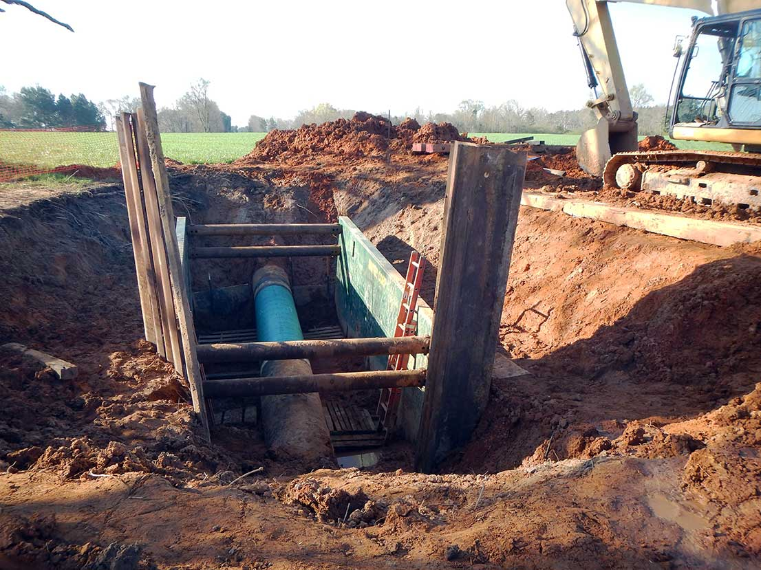 boardwalk_pipeline_construction_safety_trench_box.jpg