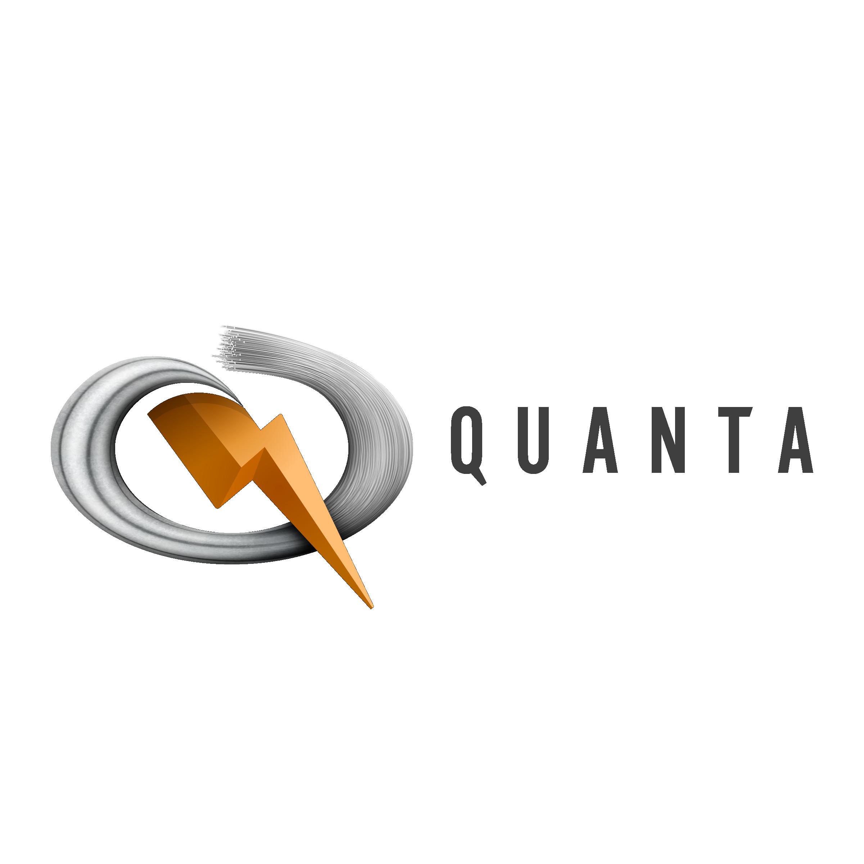 Quanta Logo - Horizontal 2019.png