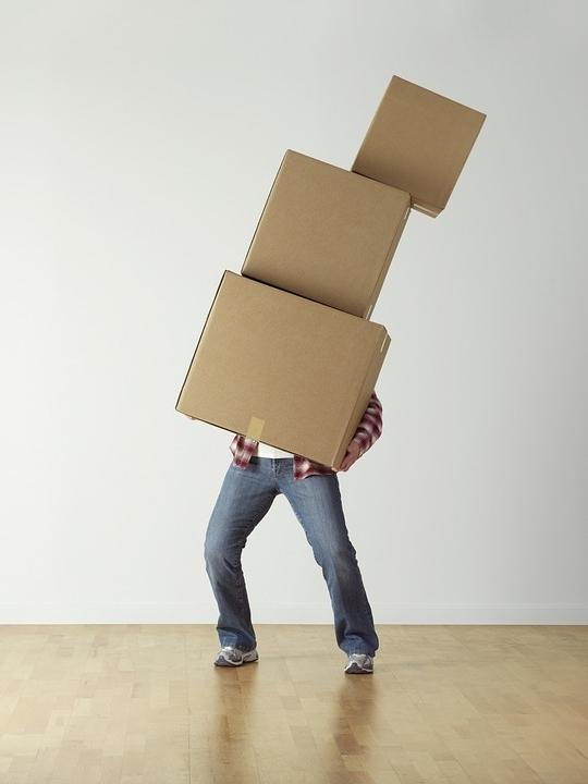boxes-2624231_960_720.jpg