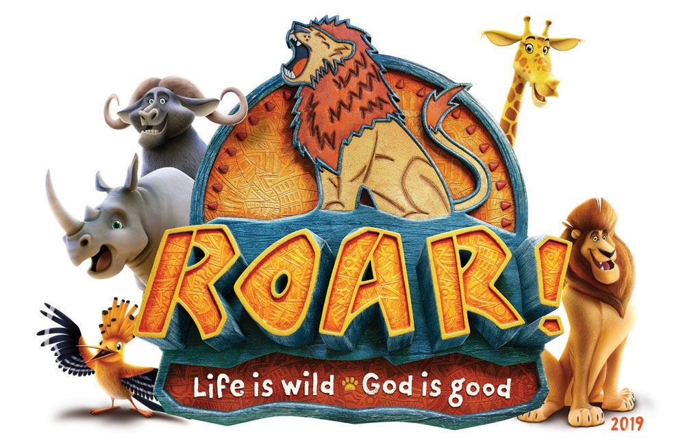 Roar+%281%29.jpg