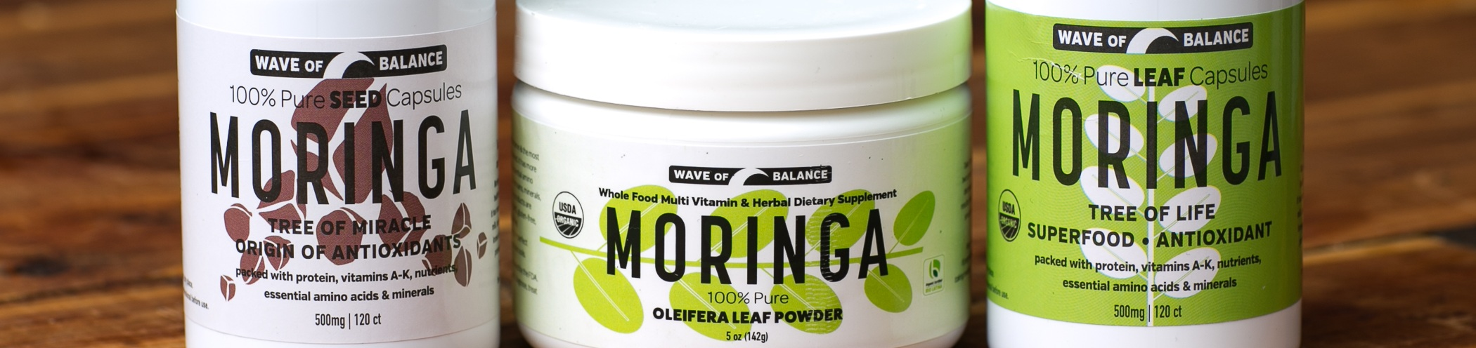 moringa-group1.jpg