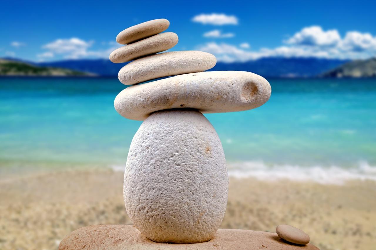 stones-2764287_1280.jpg