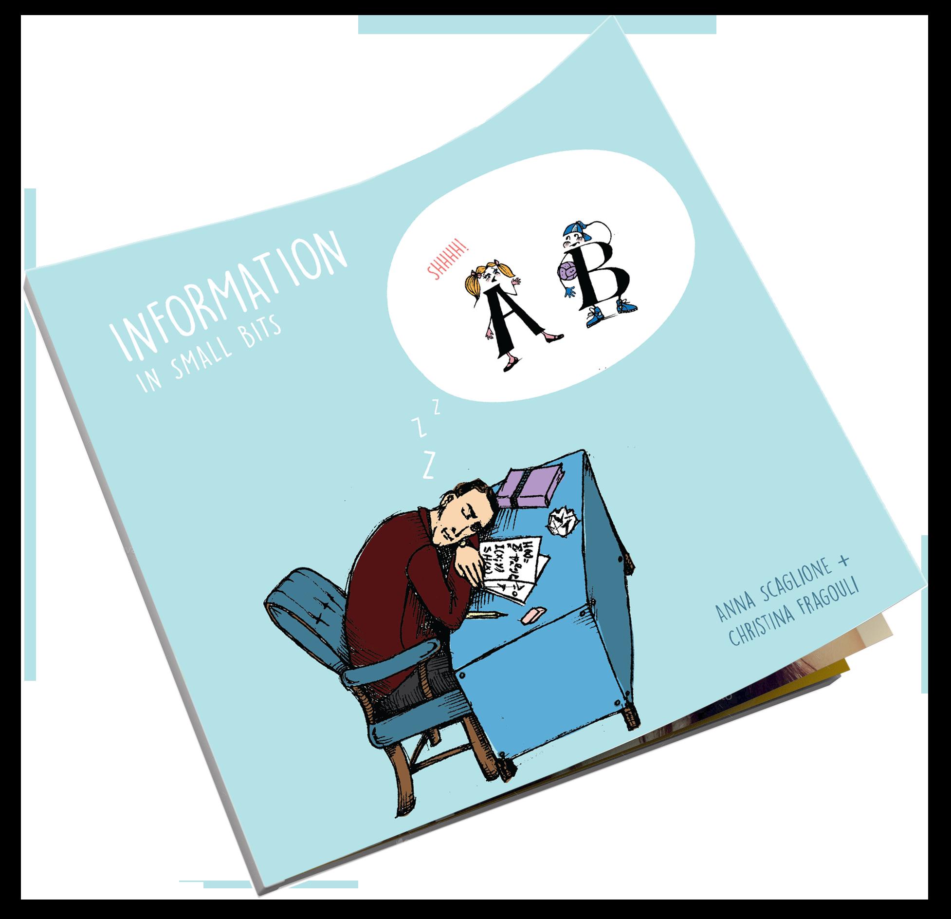 Book-Mockup.png