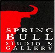 spring Bull.png