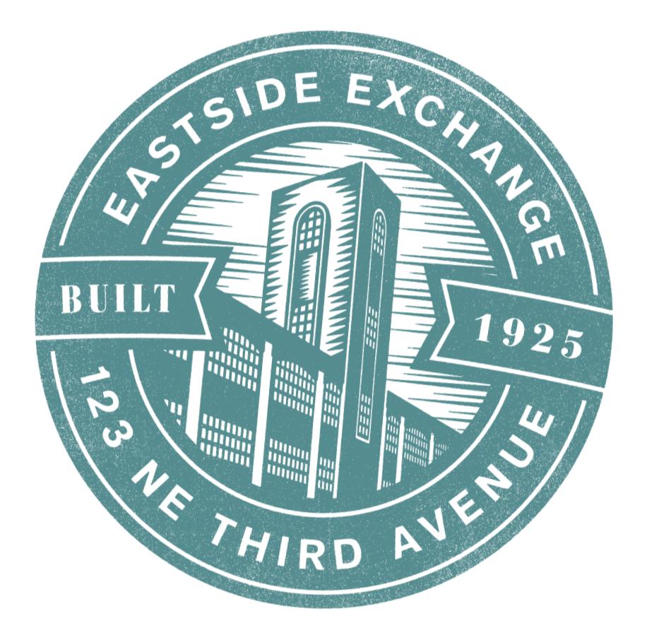 eastside-exchange.png