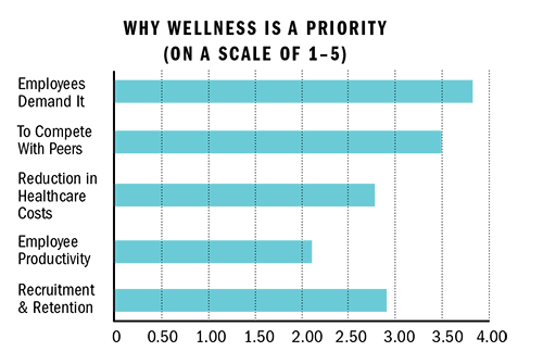 wellness-priority-colliers.png
