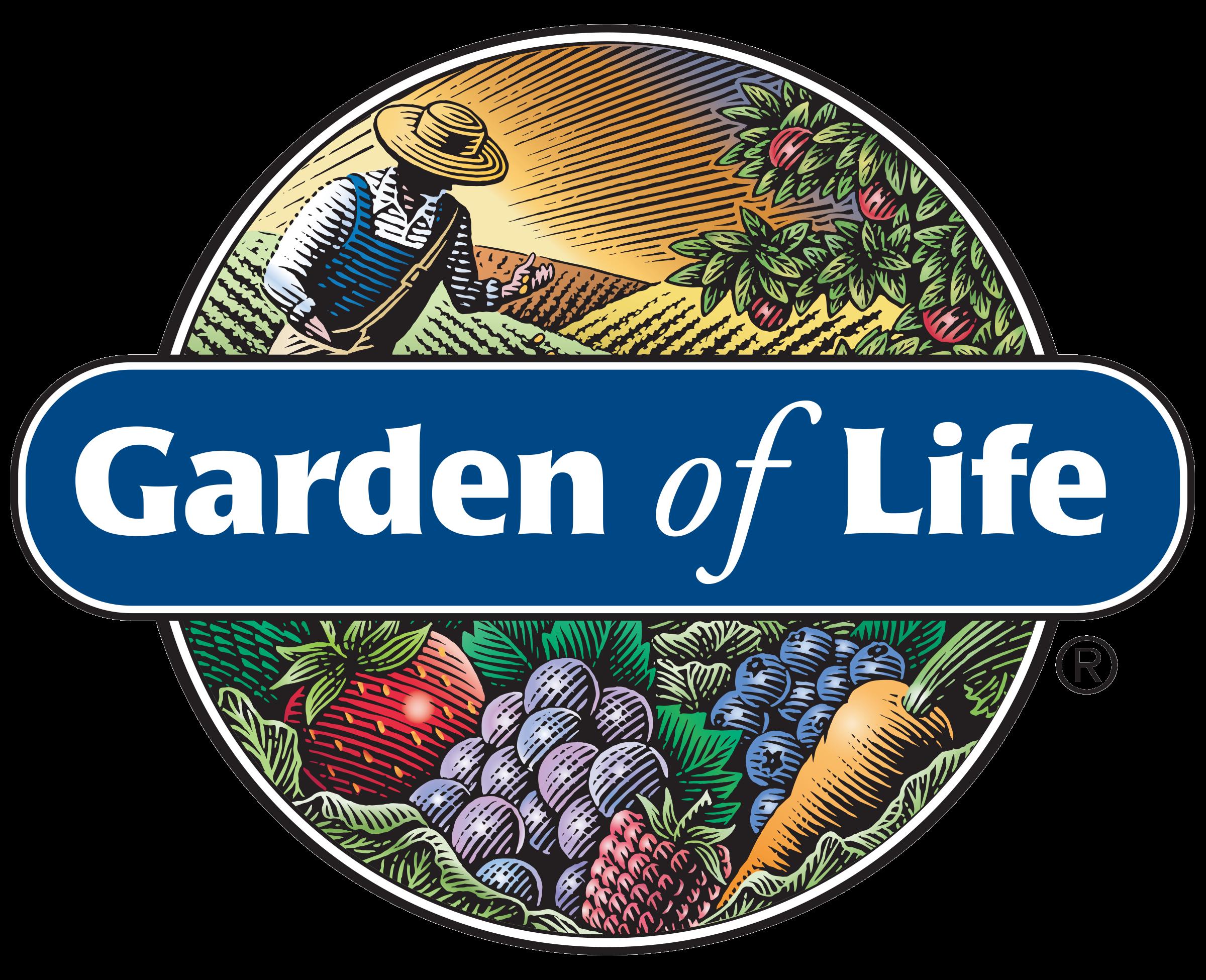 Garden of Life_Logo.png