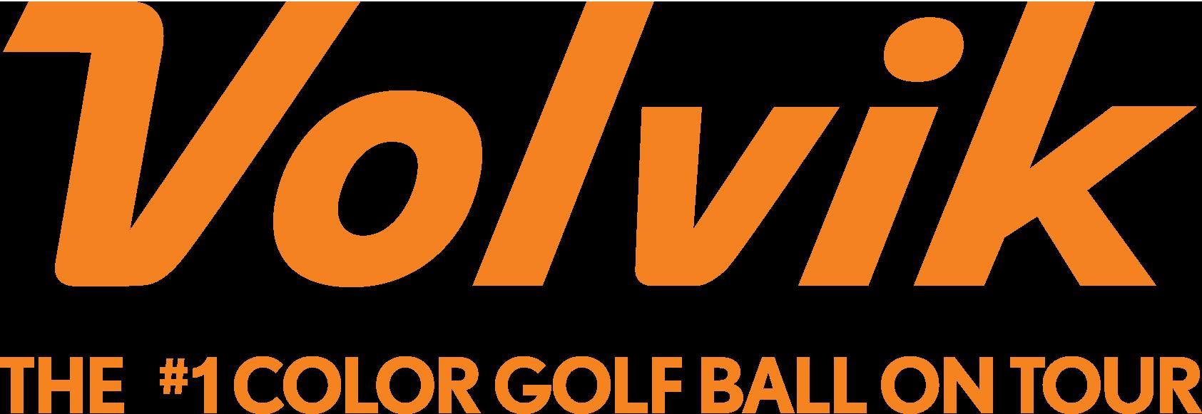 golf-ball-Volvik-logo[1].png