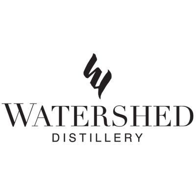 watershed1[1].jpg