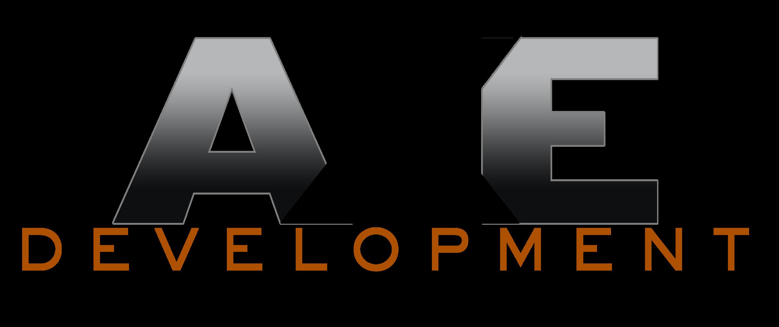 AxeLogo2017.png