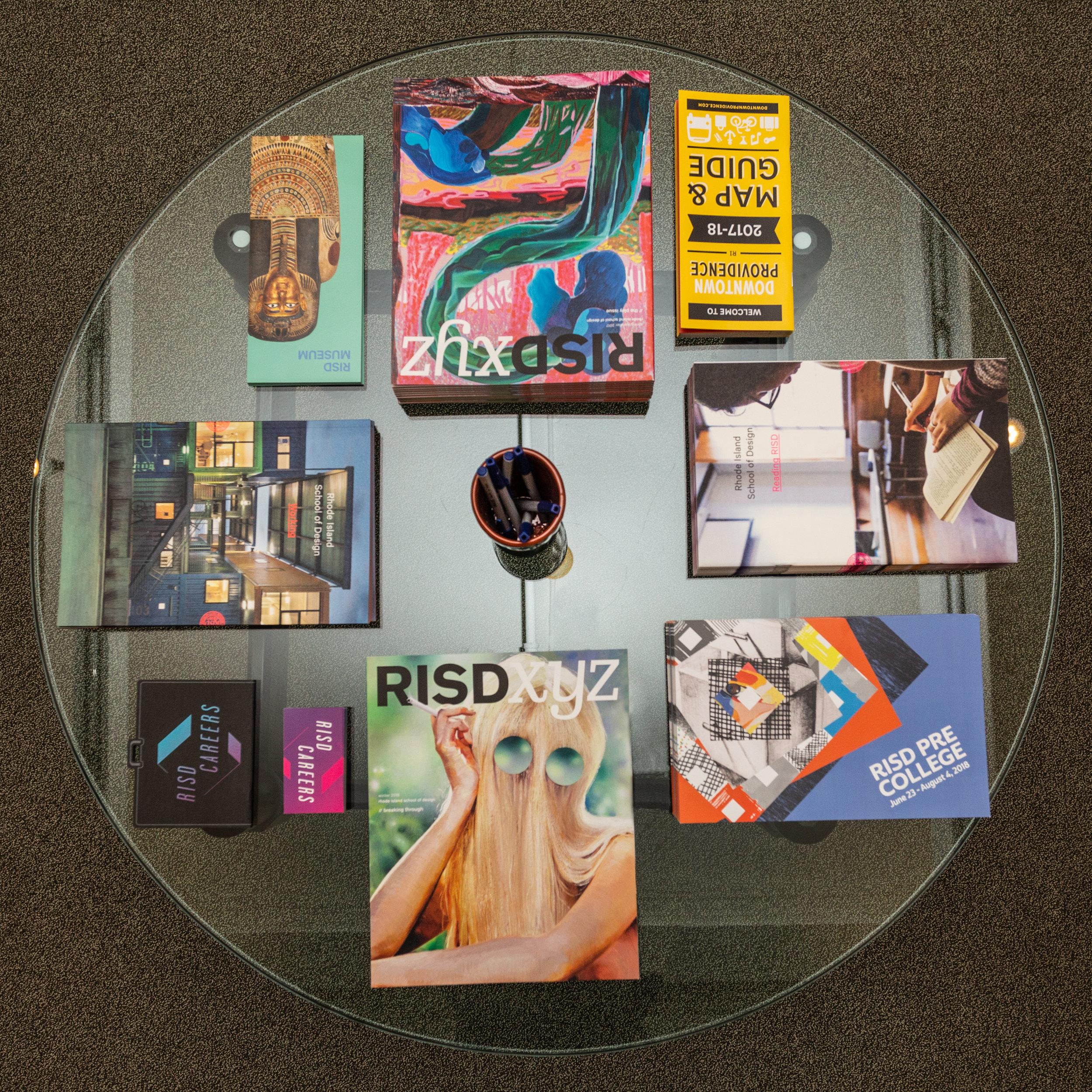 RISD-WG-0462A-20180611.jpg