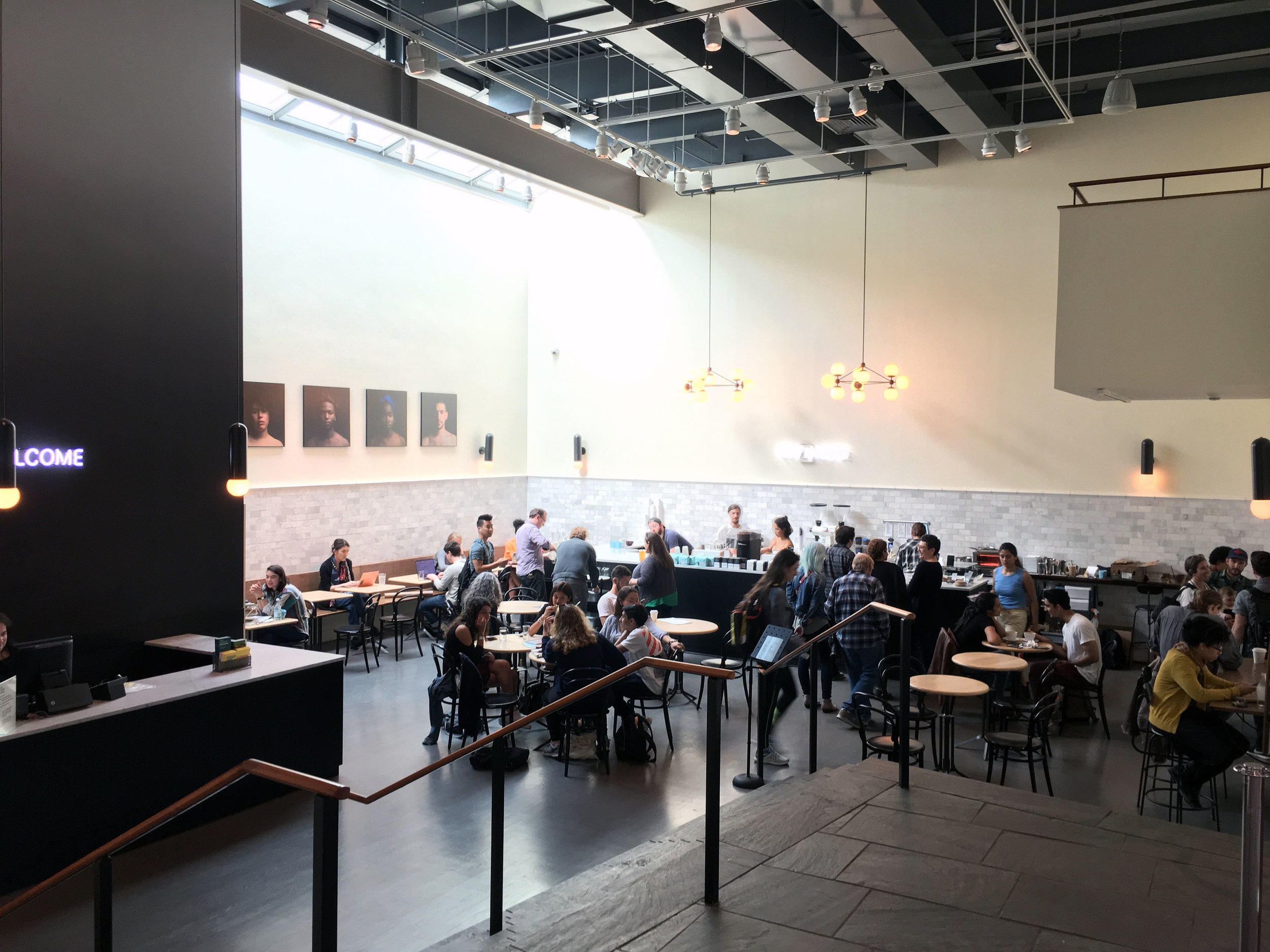 cafe-with-people-JF.jpg