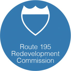 195-commission-logo.png