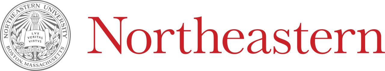northeastern-logo.jpg
