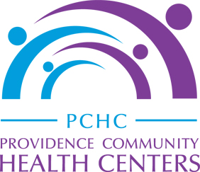 pchc-logo.jpg