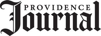 providence-journal-logo.jpg