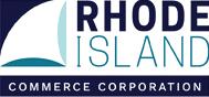ri-commerce-logo.png